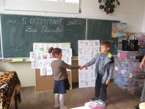 Z educatiei 3